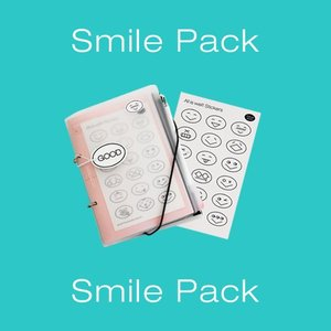 Smile Package!